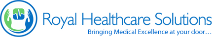 Royal Healthcare Solutions