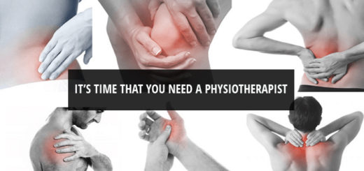 physiotherapist in jaipur
