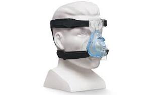 Nasal-Mask