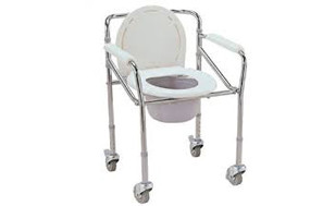 commode-chair