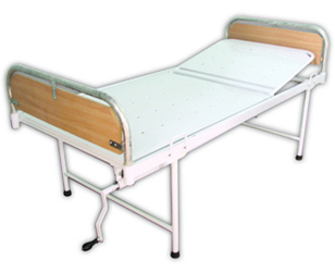 medical beds for rent in Jaipur