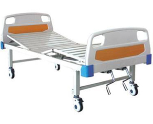medical bed on rent in Jaipur