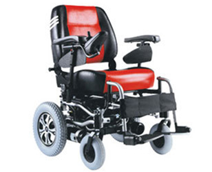 Electronic-Wheelchairs on rent in Jaipur