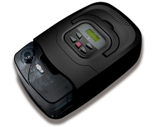 Resmart-Auto-Cpap-System