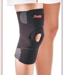 Knee Wrap (Neo Fab)