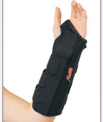 Wrist & Forearm Splint (Neo Fab)